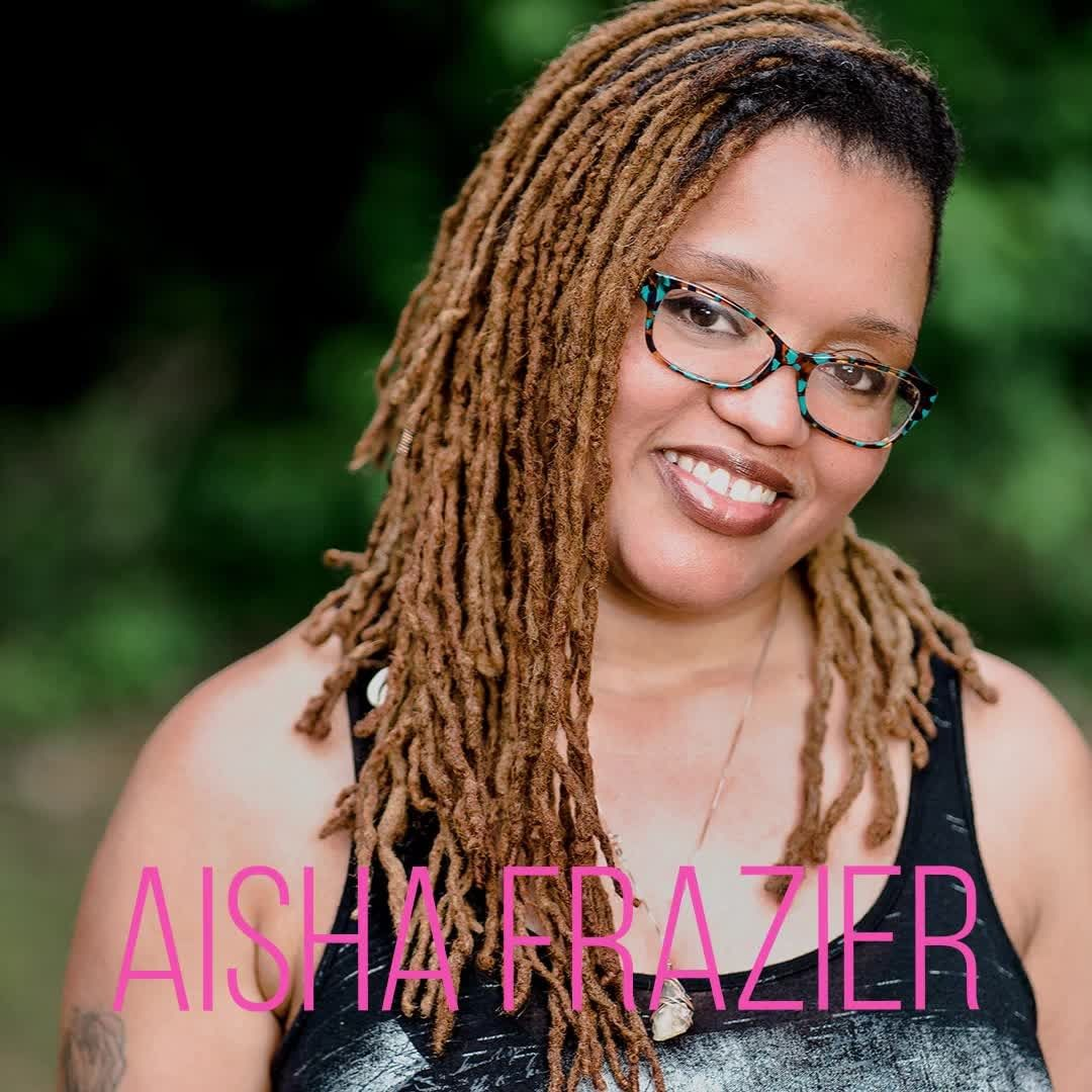 Local fashion Fiber Artist Aisha Frazier will be showcasing her line of spectacular line of crochet beachwear and apparel creations at. Make sure to shop with Aisha as she will be vending her Essential Essences Crochet & Jewerly line at Strands is 3.22.20. Visit: http://bit.ly/strandsfiberfashion